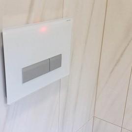 Obnova kopalnic, sanitarij